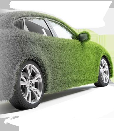 reprise de véhicules accidentés ou en fin de vie (épave)